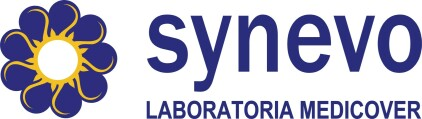 Synevo Laboratoria