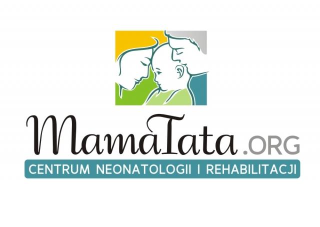 mamatata
